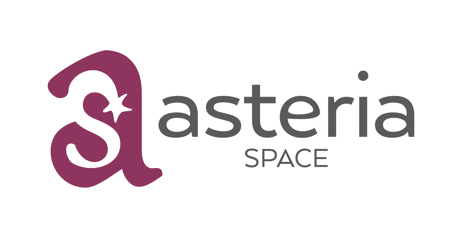 Asteria Space